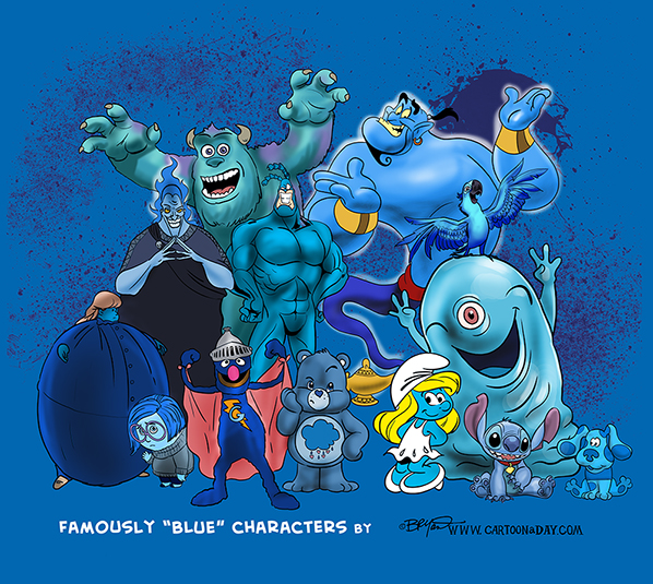 Famously-blue-characters-598