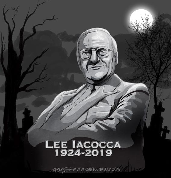 Lee-iacocca-dies-gravestone-598