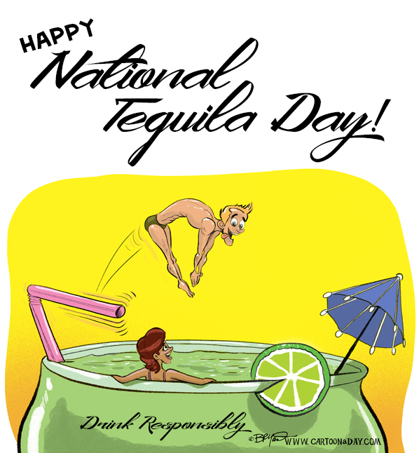 National-tequila-day-598