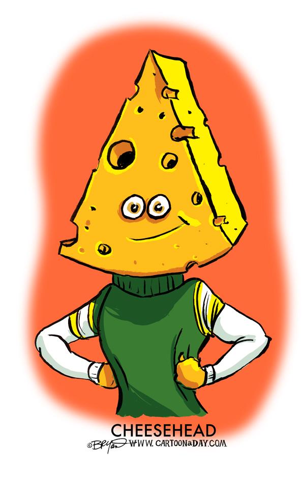 cheesehead-598