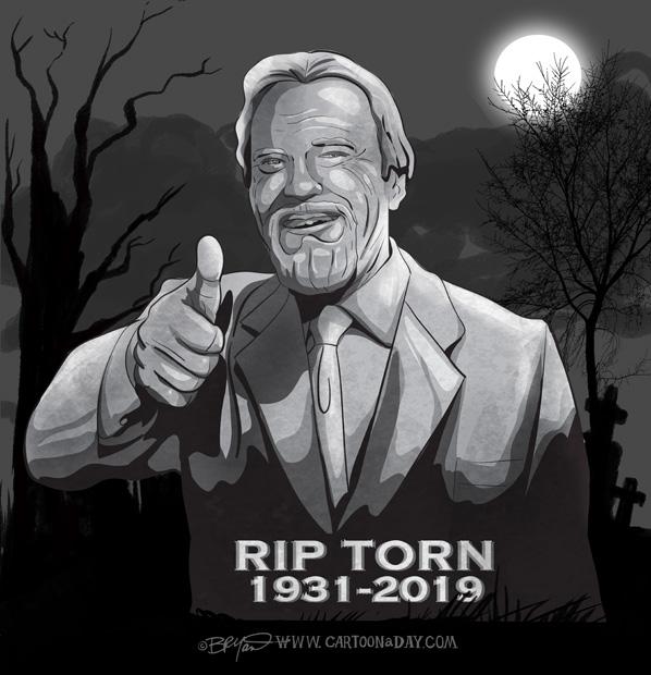 rip-torn-dies-gravestone-598