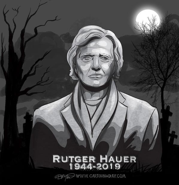 rutger-hauer-dies-gravestone-598