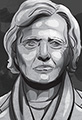 Rutger Hauer Dies Celebrity Gravestone