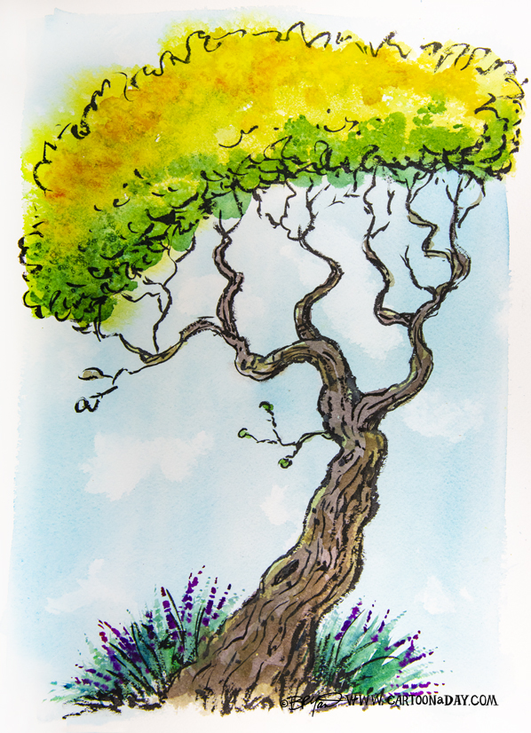 twiggy-tree-spring-watercolor-598