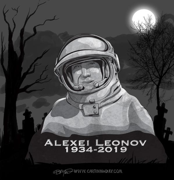 alexei-leonov-dies-gravestone-598