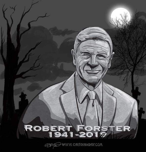 robert-forster-dies-gravestone-598