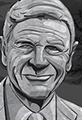Robert Forster Dies Celebrity Gravestone