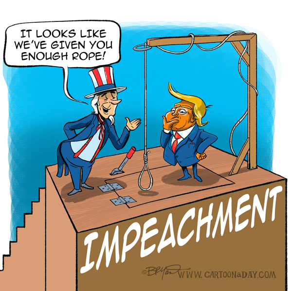 trump-impeachment-cartoon-598