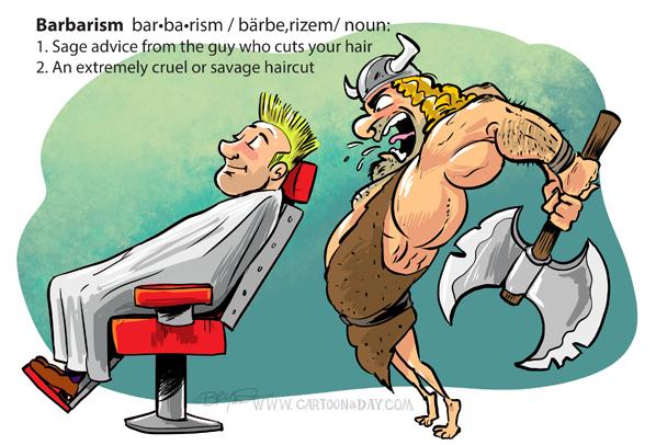 Barbarism-cartoon-definition-598