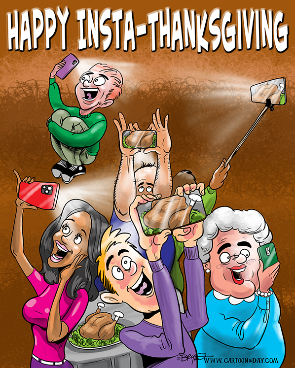 happy-thanksgiving-cartoon-598