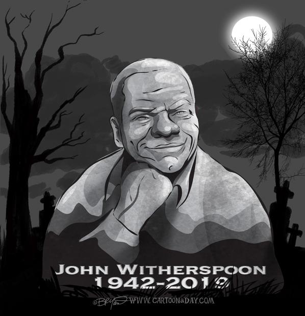 john-witherspoon-dies-gravestone-598
