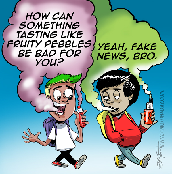 vaping-cartoon-fake-news-598