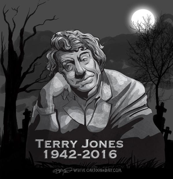terry-jones-dies-gravestone-598