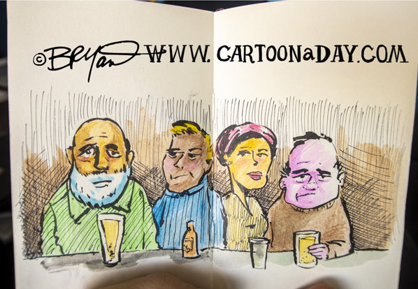 Sitting-at-a-bar-sketchbook-598