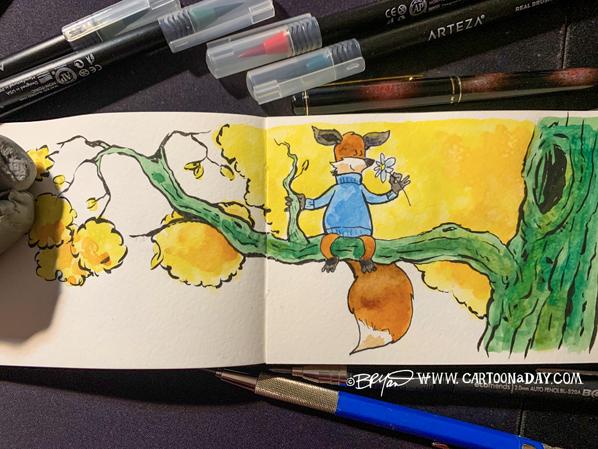 kit-ina-tree-sketchbook-598-scene