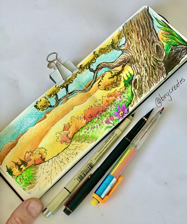 sketchbook-road-tree-598-C