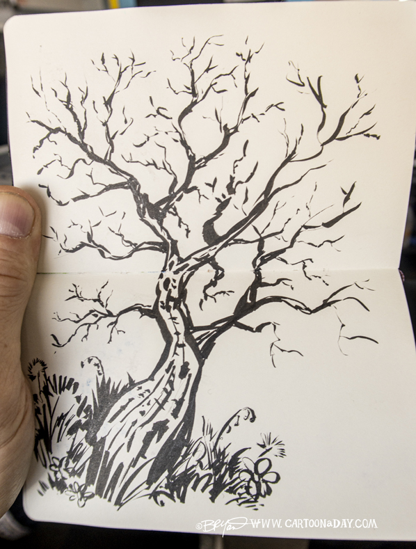 twiggy-tree-sketchbook-598