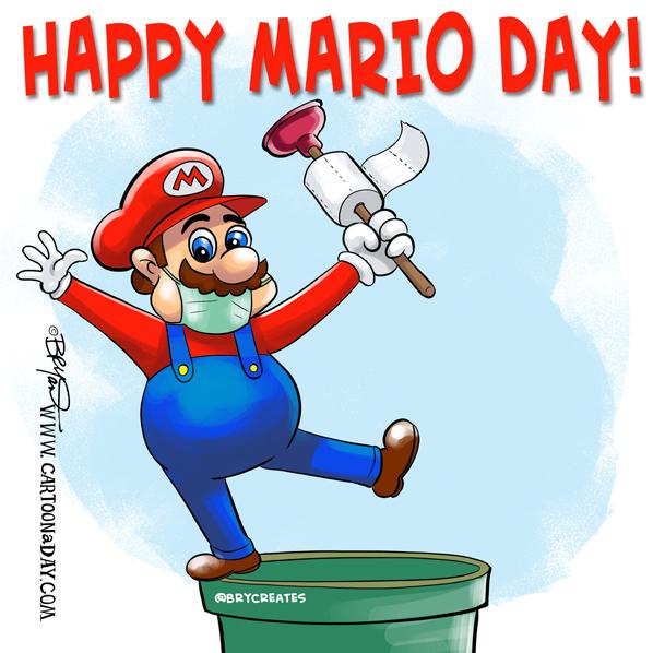 Happy-mario-day-598