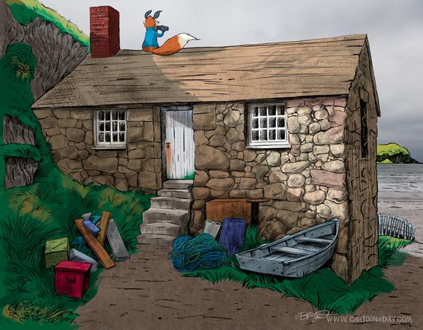 Kit-the-fox-on-Cottage-598
