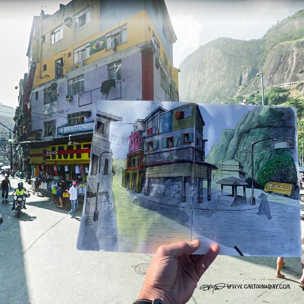 Rio-favella-street-scene-598
