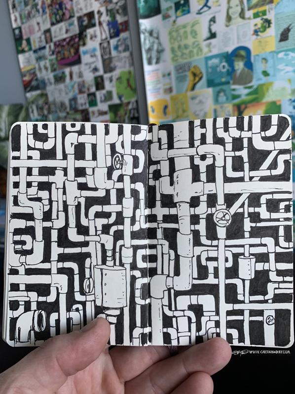 sketchbook-pipes-moleskine-598