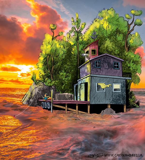 Kit-dock-fishing-598