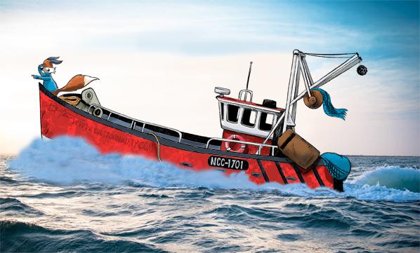 Kit-fox-fishing-boat-598