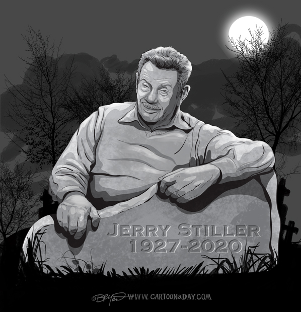 jerry-stiller-dies-celebrity-gravestone-598