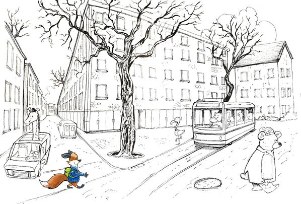kit-street-scene-Final-598
