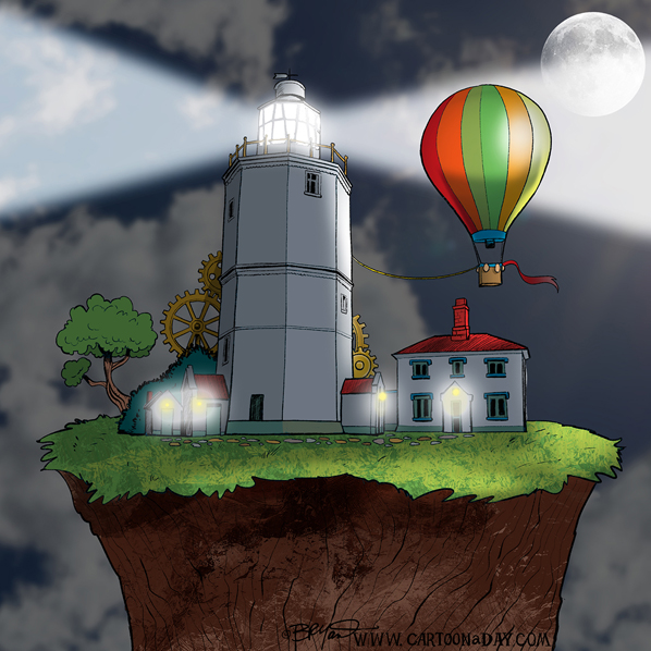 kit-the-fox-lighthouse-night-598