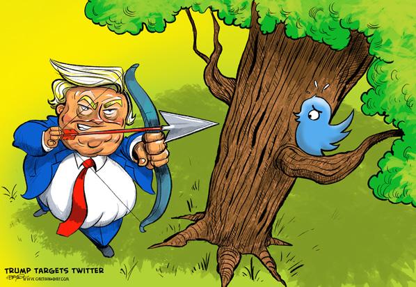 trump-aims-at-twitter-598