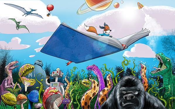 Kit-Reading-imagination-adventure-598