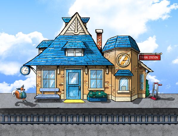 kit-fox-train-station-598