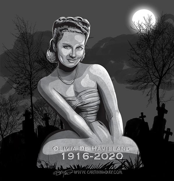 olivia-de-havilland-dies-celebrity-gravestone-598