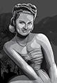 Olivia De Havilland Dies Celebrity Gravestone