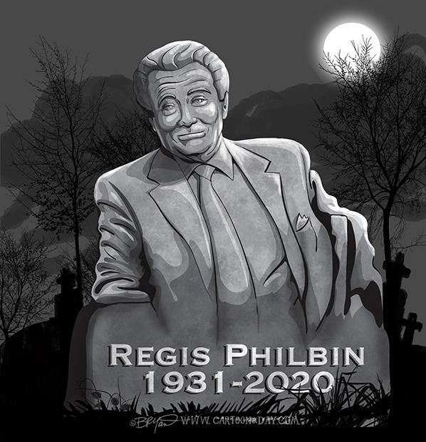 regis-philbin-dies-celebrity-gravestone-598