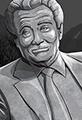 Regis Philbin Dies Celebrity Gravestone