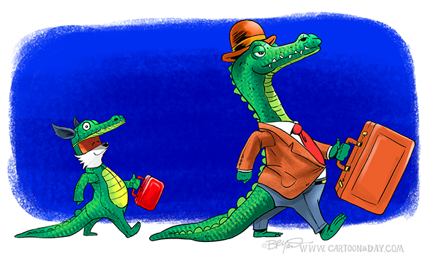 Kit-fox-alligator-costume-follow-598