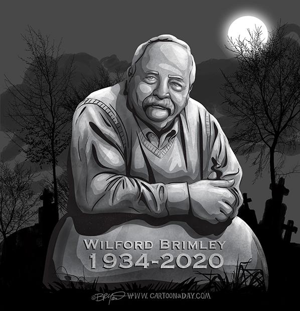 wilford-brimley-dies-celebrity-gravestone-598