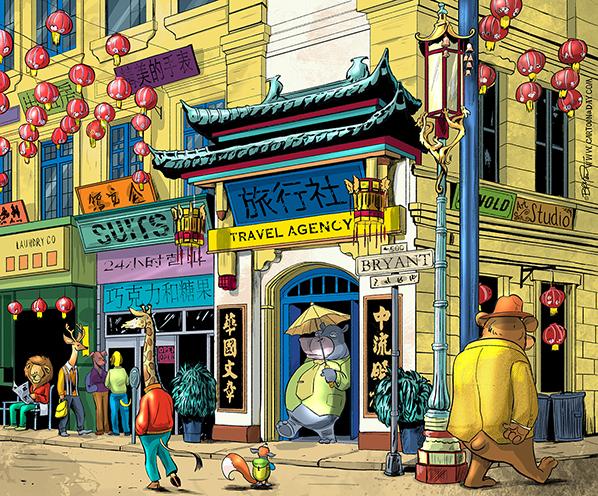 Kit-Fox-Chinatown-NOshadow-72b