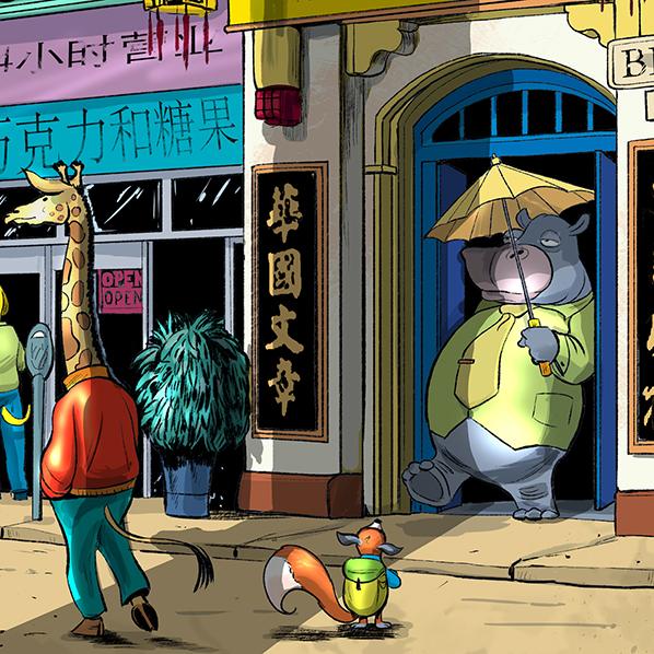 Kit-Fox-Chinatown-crop-72b