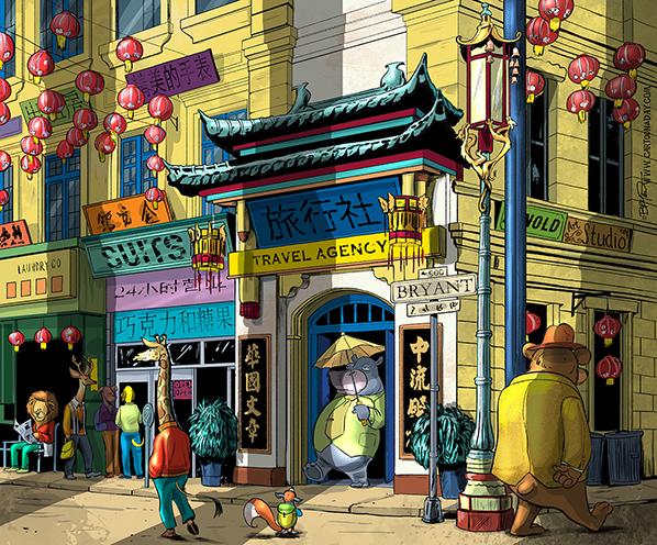 Kit-Fox-Chinatown-shadow-72-598