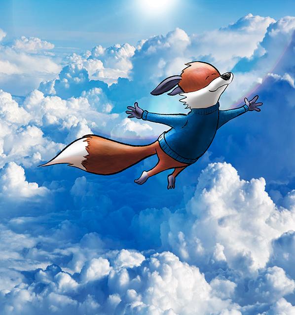 Kit-flying-undreneath-Sky-598