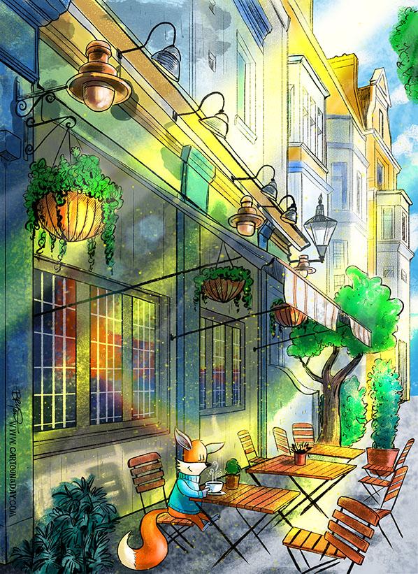 Kit-fox-sidewalk-cafe-598