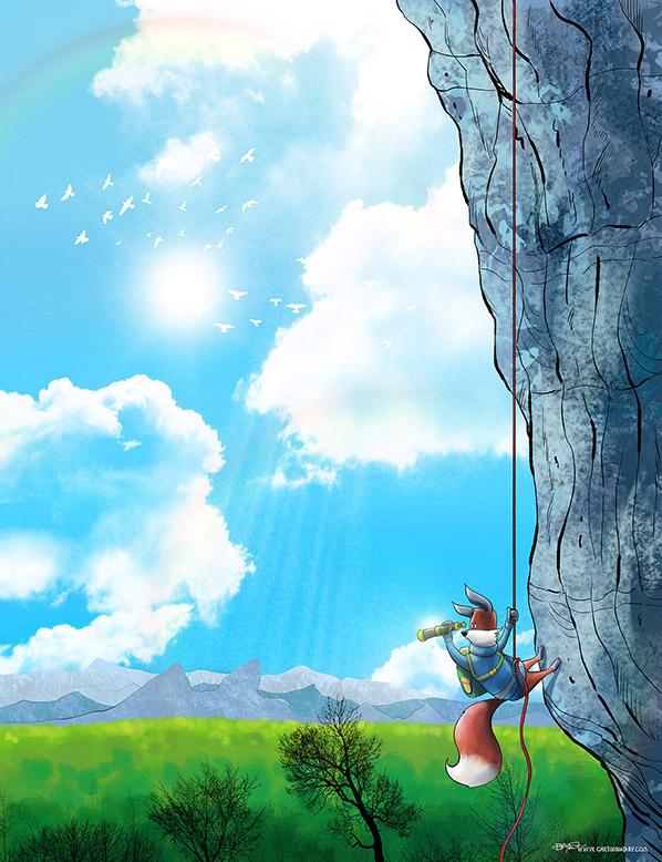 kit-mountain-climbing-spyglass-598