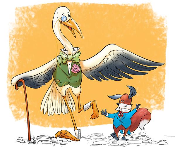 Kit-Fox-Stork-Fancy-Walk-598
