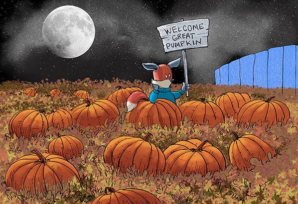 Kit-fox-great-pumpkin-598