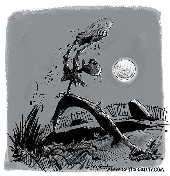 Zombie-RIP-598