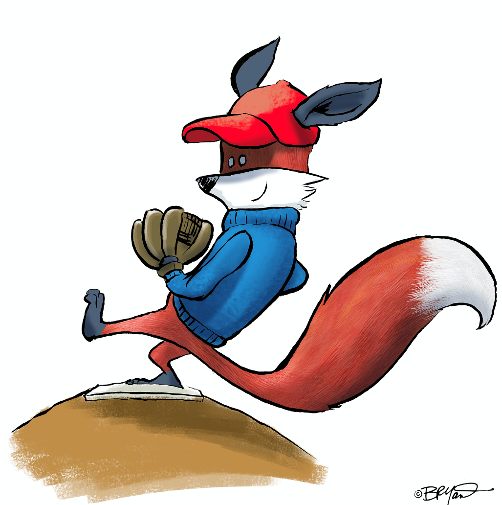 kit-pitches-baseball-watercolor2
