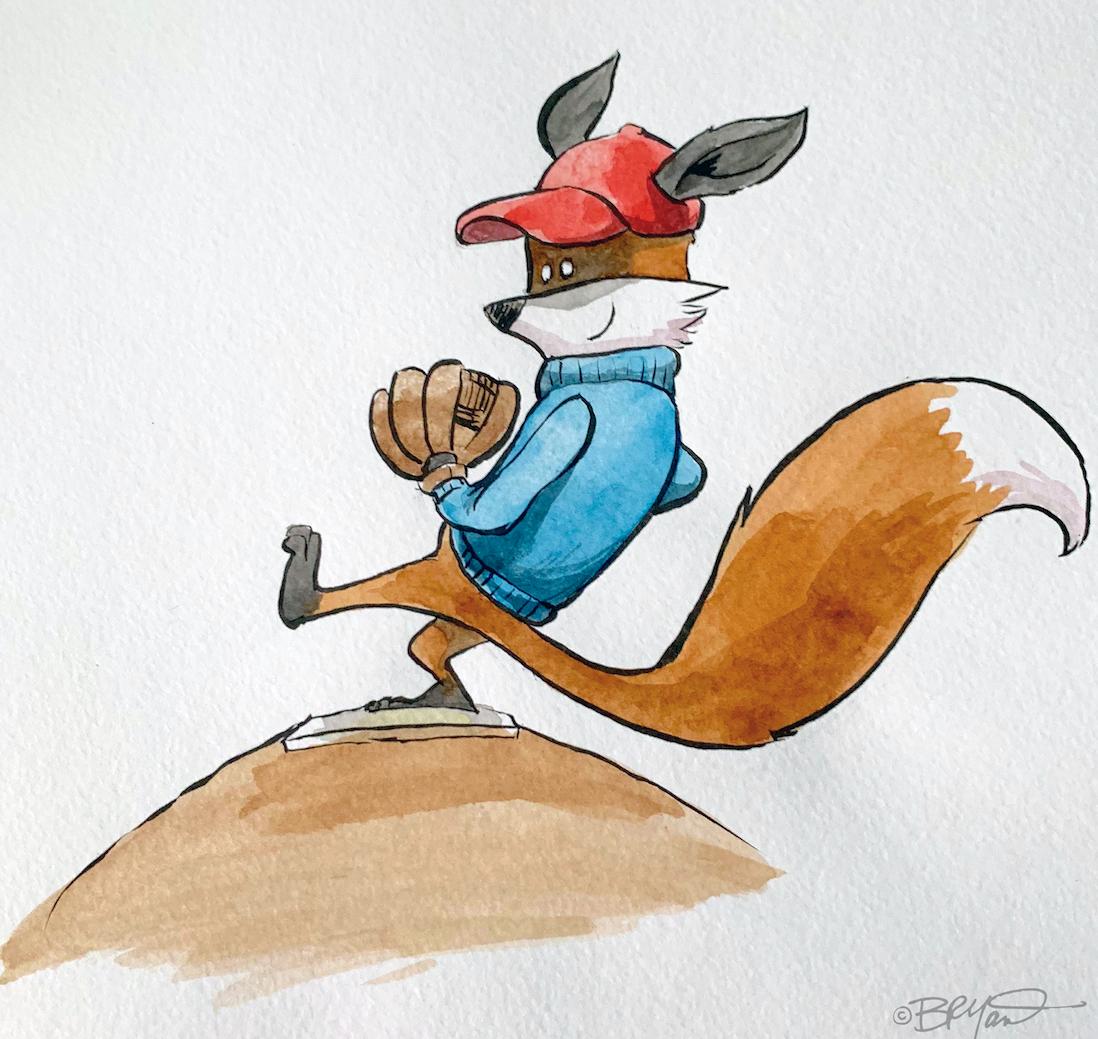 kit-pitches-baseball-watercolor3